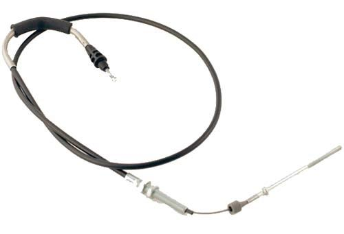 ACCELERATOR CABLE, EZGO GAS 03-UP