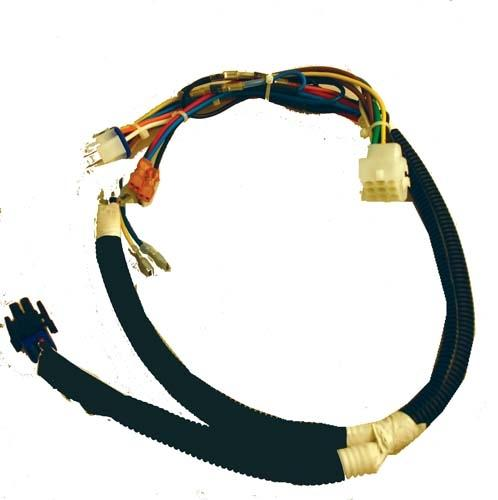 PRECEDENT IP LIGHTING HARNESS (GAS)