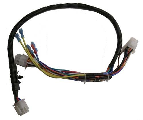 PRECEDENT IP LIGHTING HARNESS (ELECTRIC)