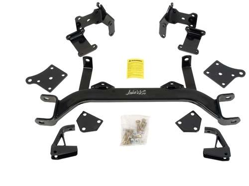 JAKES LIFT KIT EZGO 1200 WH AXLE GAS 94-00