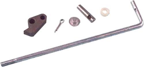Club Car Gas & Electric Pawl and Rod Kit (Fits 1981-1998)