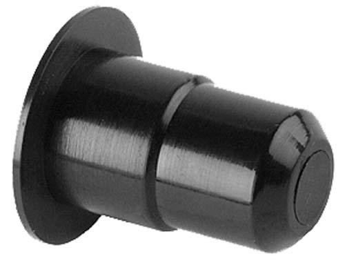 UPPER KING PIN BUSHING