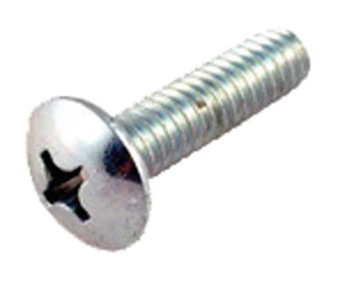 SCREW, ACCESS DOOR CC 93-UP DS 10/PKG