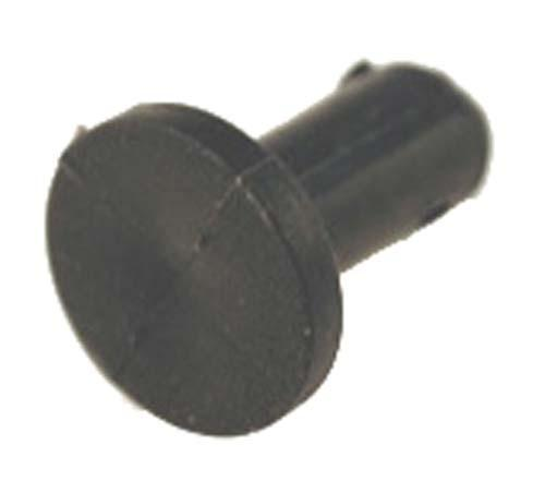 CLEVIS PIN, GOV. CABLE 92-04 DS