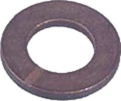 Club Car DS Thrust Bearing (Fits 1993-Up)