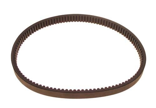 E-Z-GO ST480/Cushman 4800 Drive Belt (Fits 2004-Up)