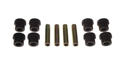 REAR SPRING BUSHING KIT, EZGO 1994 UP