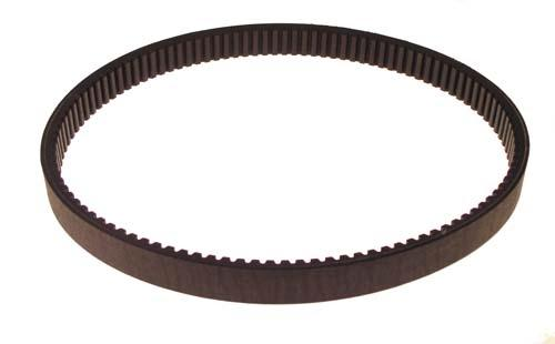 Club Car XRT 1500 / Carryall 294 Drive Belt (Fits 2005-Up)