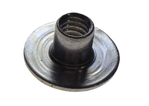 TEE NUT FOR BAG STRAP BUCKLE 94 DOWN