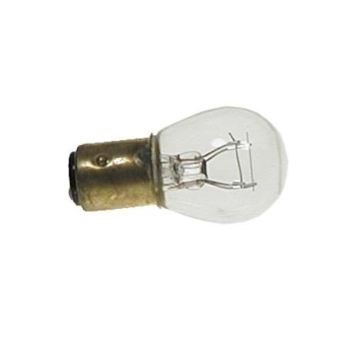 TAIL LIGHT BULB-EZGO RXV