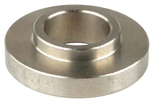 DRIVE CLUTCH WASHER-YAMAHA G29