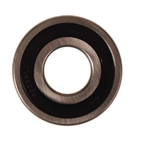 REAR AXLE BEARING-YAMAHA G29