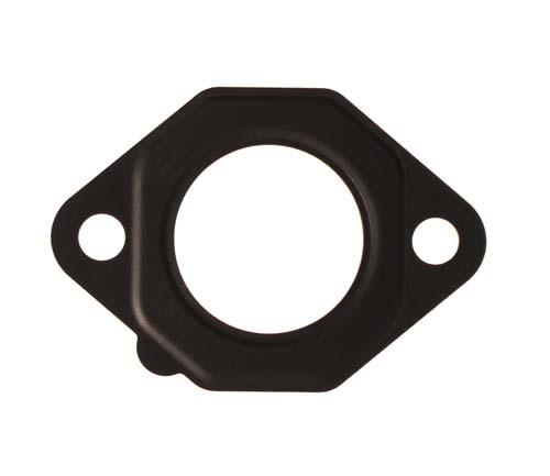 INSULATOR TO BRACKET GASKET-FE350 CC