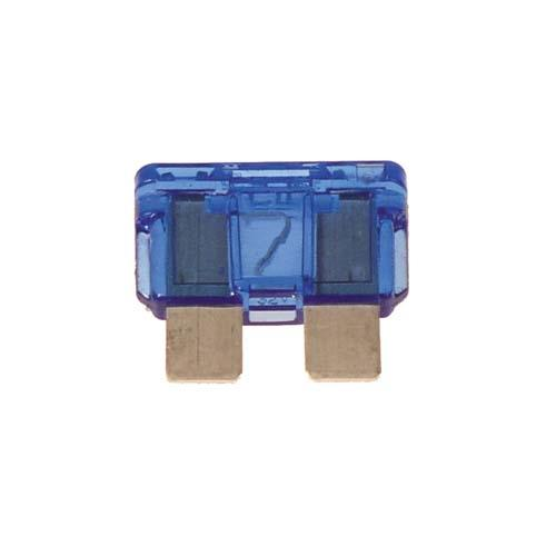 TOW/ RUN SWITCH FUSE