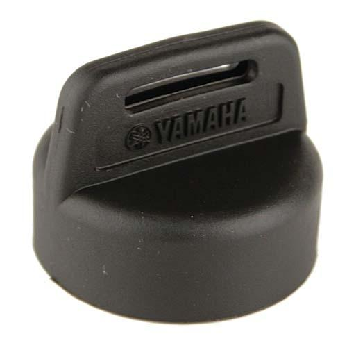 IGNITION KEY CAP FOR YA G14, 16, 19, 20, 21, 22, 29