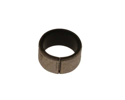BUSHING, ELEC BOX SECONDARY WEIGHT, CC DS 92-UP