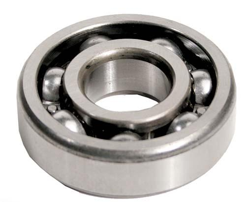 BEARING, INTERMEDIATE GEAR, EZ ELEC 2008+