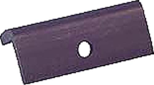 BATTERY HOLD DOWN (3 IN.) EZ 65-73