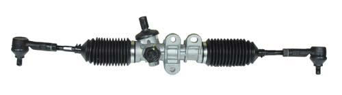 STEERING GEAR BOX ASSEMBLY, EZ RXV