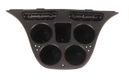 CUP HOLDER, YAM G-29