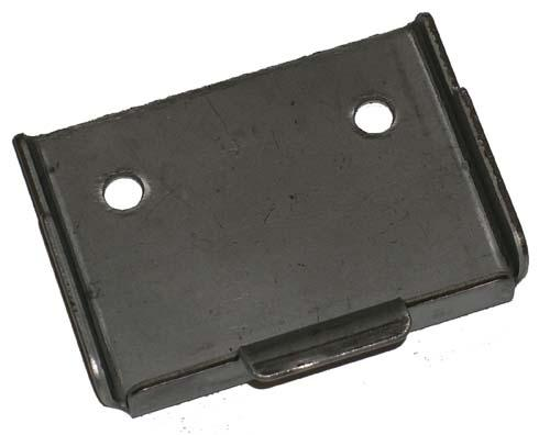 YAMAHA SEAT HINGE 1 FOR G-29