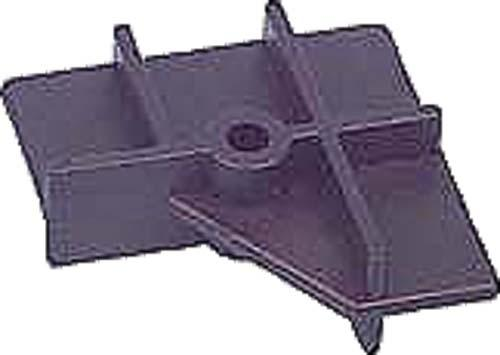 BATTERY HOLD DOWN EZ ELEC 74-94