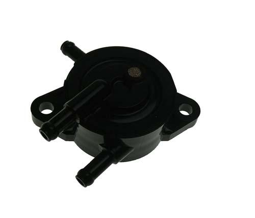 Fuel pump, plastic CC G 09-up DS,Prec