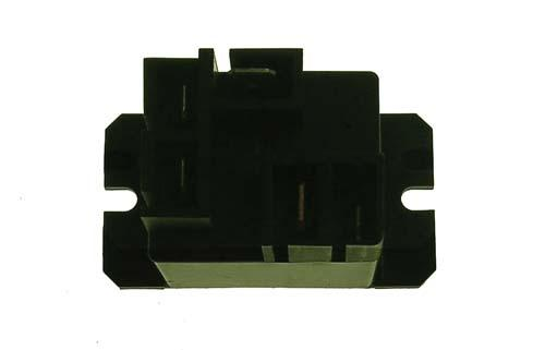 Horn relay, 12V CC G 03-up Trans 4+6