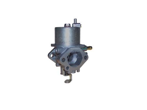 Carburetor CC G 10-up FE350/AS26
