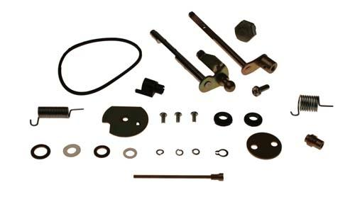 CARB REPAIR KIT,EZ 92-98