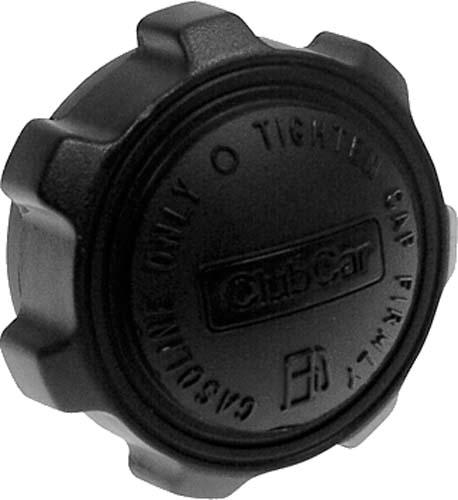 GAS CAP,CC 84-UP