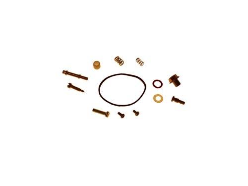 CARB REPAIR KIT,CC 92-98