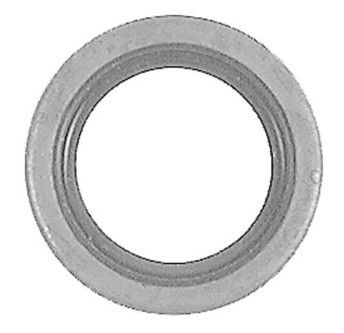 OIL SEAL,CAM,CHD 67-81