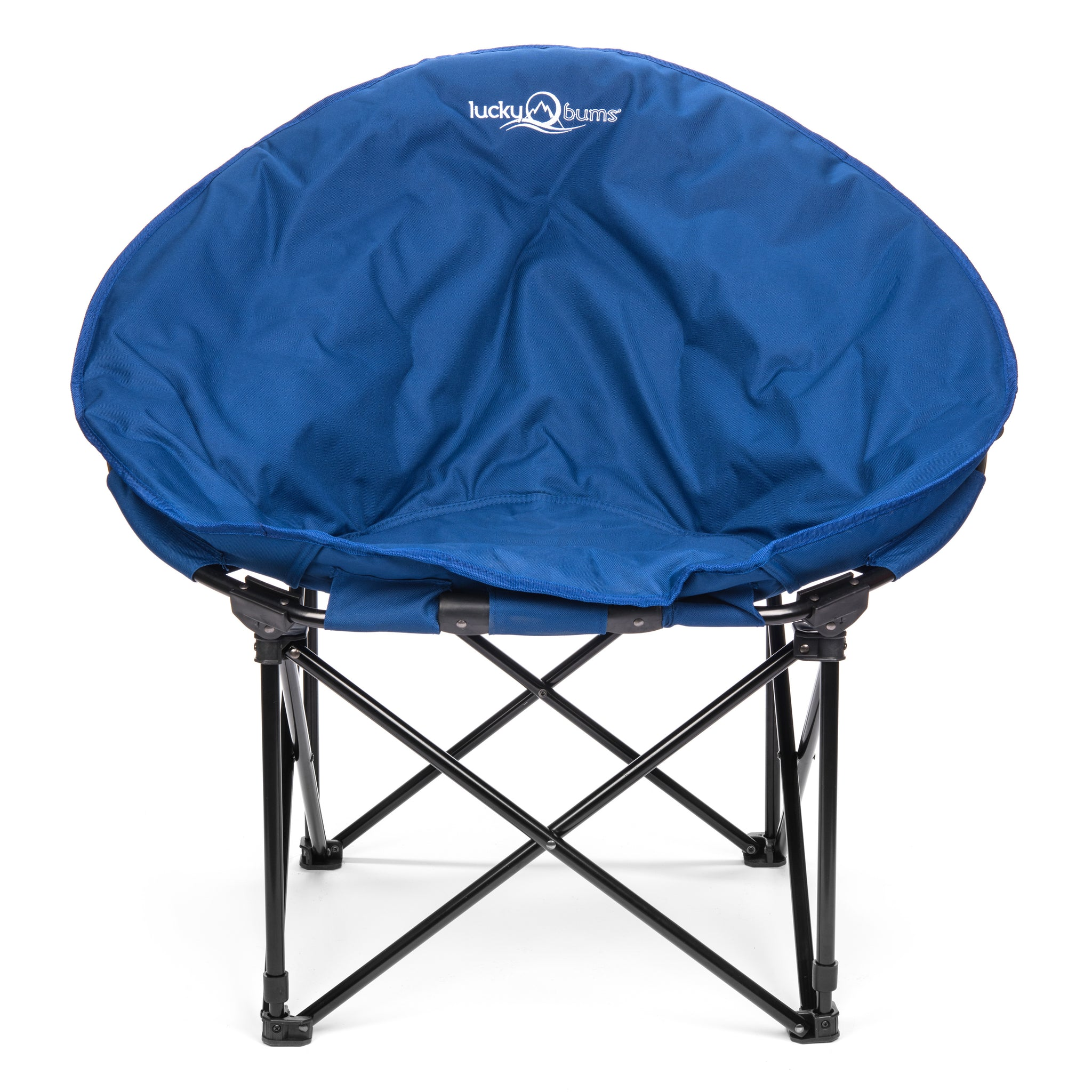 lucky bums kid s fishing and outdoor adventure vest moon camp chair canada base camp moon chair