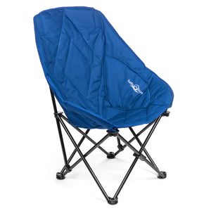 Adult Outdoor Camp Sofa Chair