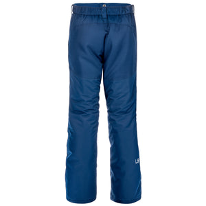 Lone Peak Insulated Snow Pant