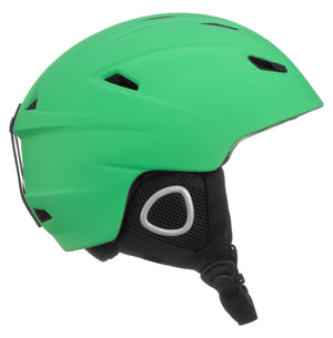 Lucky Bums Powder Series Ski Helmet