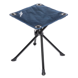 Adult Portable Camp Stool