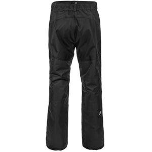 Lucky Bums Adult Snow Ski Pants