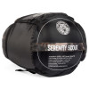 Serenity Scout Sleeping Bag