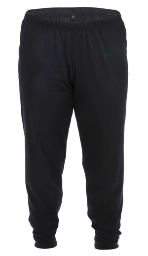 Technical Base Layer Set, Youth -240BKXS