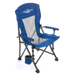 Arm Chair-308NAS