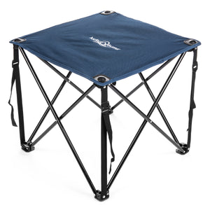 Lucky Bums Quick Folding Camp Table
