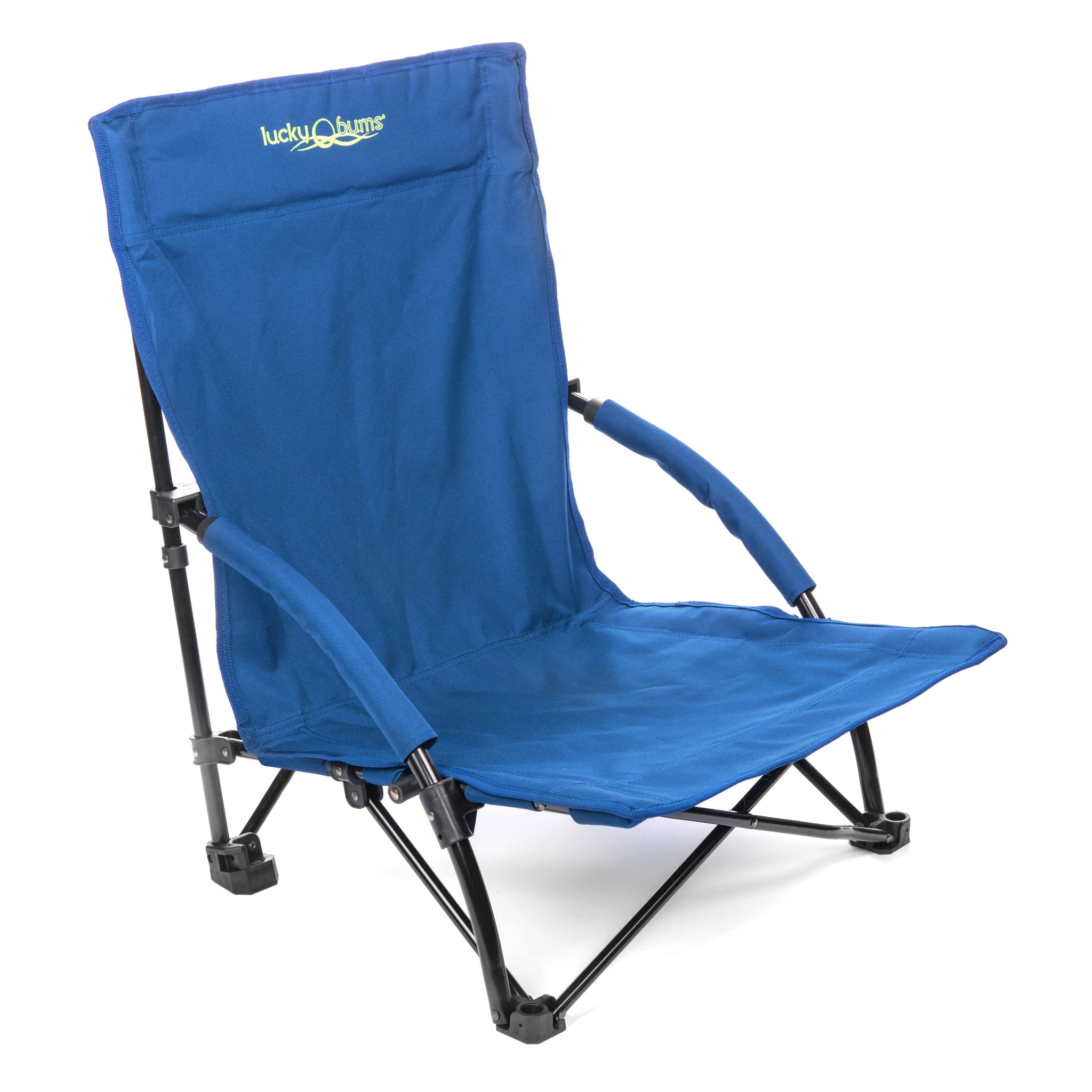 the luxury of folding chair beach ignite show chaise chairs lounge elegant ideas