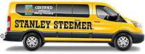 Stanley Steemer - Beyond Carpet Cleaning!