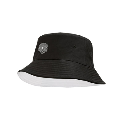 Bucket hat A-logo