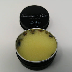 Lip Balm AIR with French Lavender & Rosemary