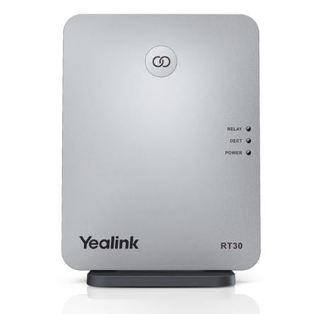 Yealink YEA-RT30 DECT repeater RT30