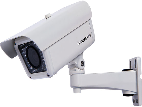 Grandstream GXV3674_ FHD_ VF IP Camera