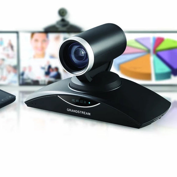 Grandstream GVC3200 Full HD Video Conferencing System